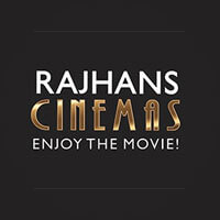 Rajhans Cinema